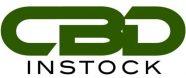 cropped-cropped-CBD-INSTOCK-logo-C-min-186x78-1