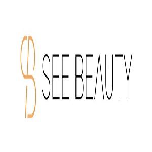 seebeauty300
