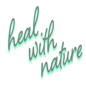Heal-With-Nature-CBD-300
