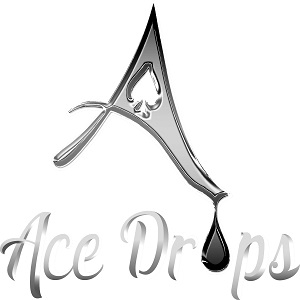 Ace-Drops-CBD-300